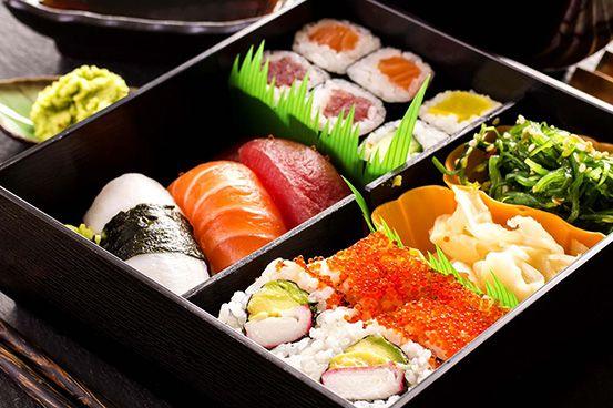 Κινέζικο Εστιατόριο & Sushi στο Περιστέρι, Πλ. Μπουρνάζι, ιαπωνικό εστιατόριο, γιαπωνέζικο εστιατόριο, japanese restaurant