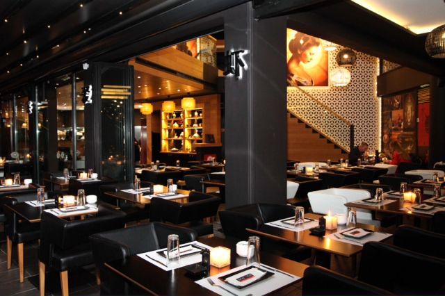 Won Ton Chinese Restaurant & Sushi Αθηνα, Μπουρνάζι, Japanese restaurant, Ιαπωνικό εστιατόριο, Γιαπωνέζικο Εστιατόριο